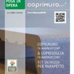 manuale_posa_in_opera_coprimuro
